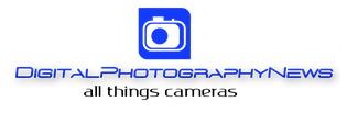 Digital Photography News