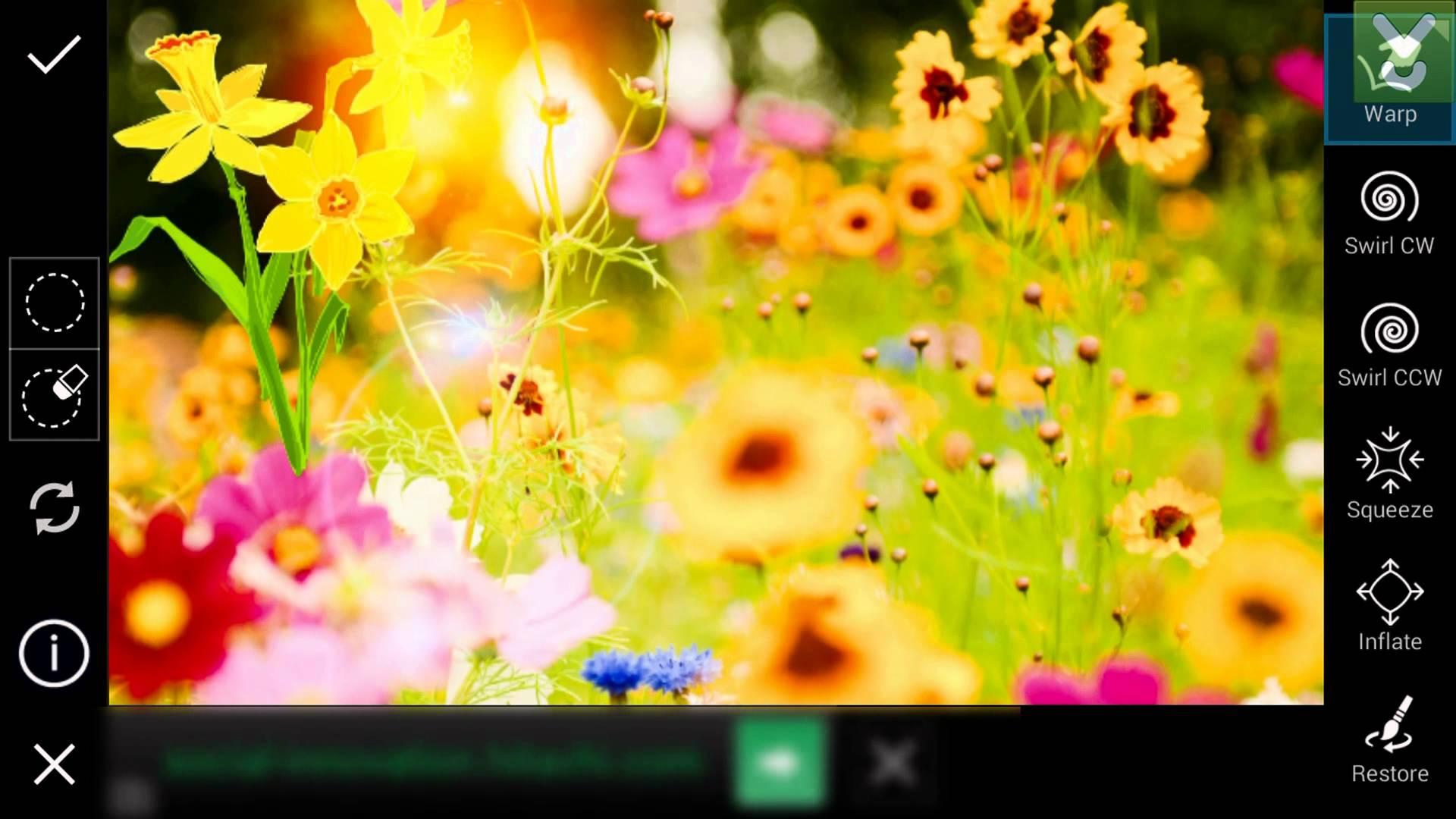 PICSART CB EDITING VIDEO DOWNLOAD HD - Picsart editing