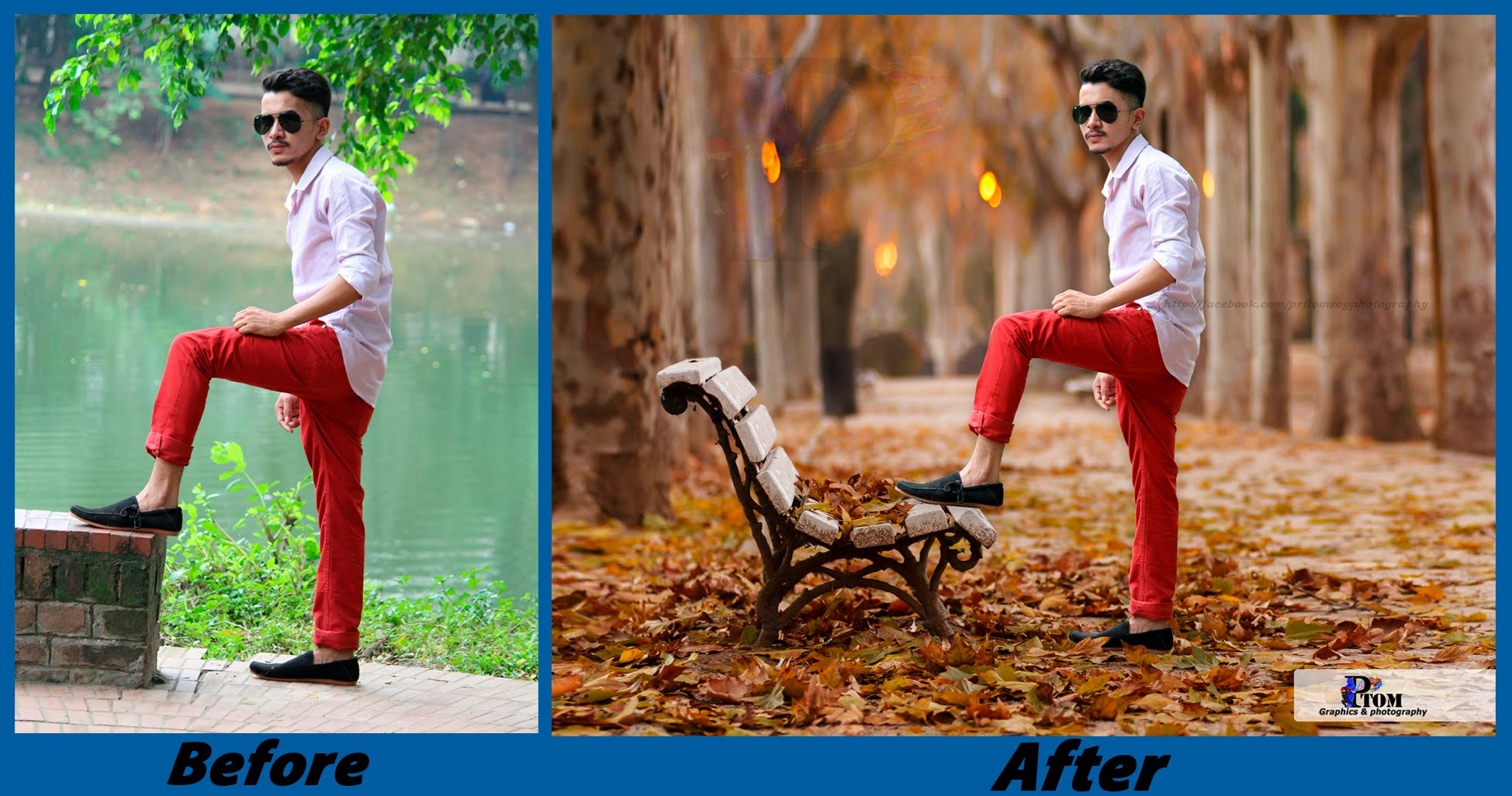 Editing page 24 digital photography news photoshop cc background change and photo retouch tutorial august 2016 baditri Choice Image