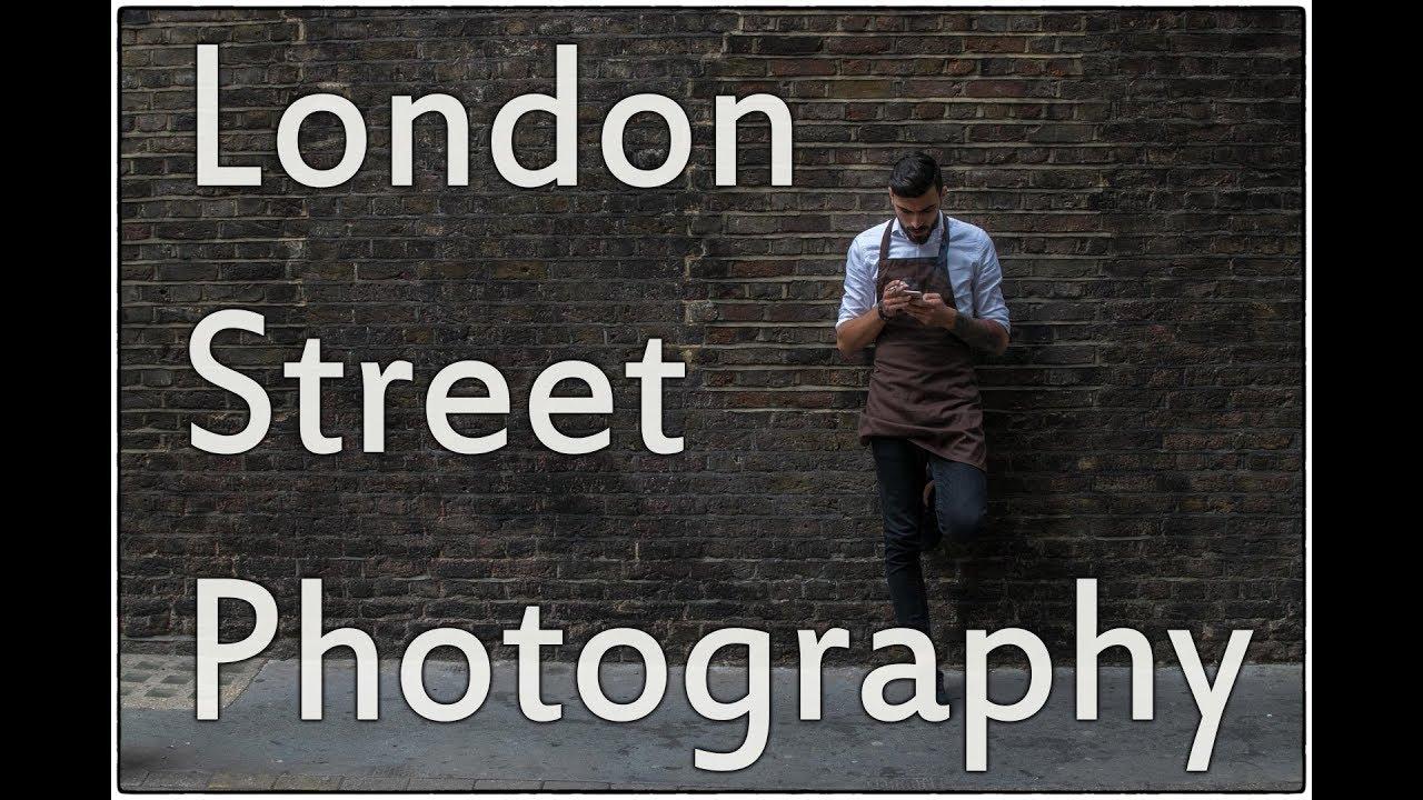 Street photography with Olympus OM-D em5 mark II – Digital